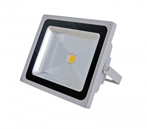 50W IP65 led flood light FL-50W-03