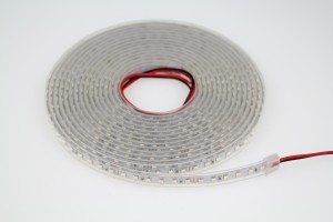 IMG_5832   LED Strip