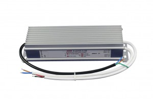 100W 0-10V Dimmable Led Driver DI-402500-A-DIM