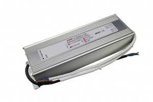 140W 0-10V Dimmable Led Driver DI-502800-A-DIM