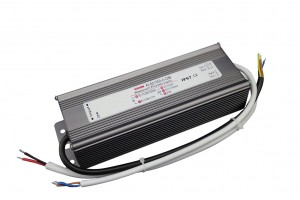 100W 0-10V Dimmable Led Driver DI-601750-A-DIM
