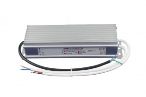 98W 0-10V Dimmable Led Driver DI-701400-A-DIM