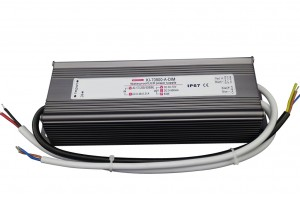 63W 0-10V Dimmable Led Driver DI-70900-A-DIM