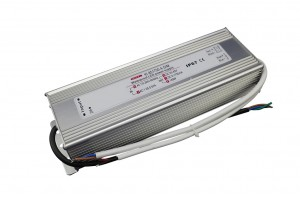 148W 0-10V Dimmable Led Driver DI-851750-A-DIM