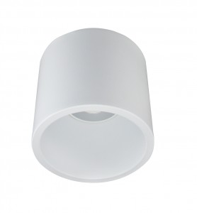 20W Surface Mounted Led Down light IP44 SDL020150