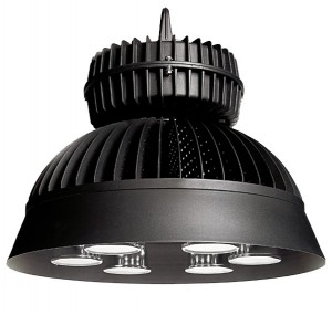 144-260W high bay light