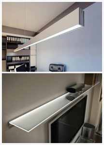 led linear light 2
