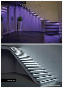 led linear light 4