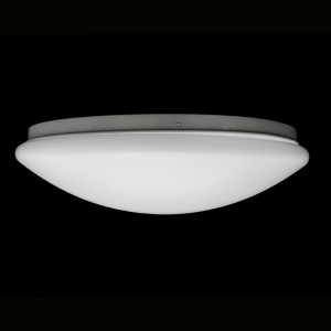 SMC142 series Ceiling led lights