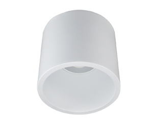 30W Surface Mounted Led Down light  IP44 SDL030180