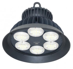 Led high bay light HB1405-01130W