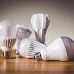 Readers' reaction: Are LED bulbs on your shopping list?
