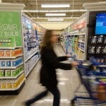Meijer switches up lighting section as incandescent bulbs phase out