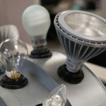 Bulb Direct lights the way for other firms