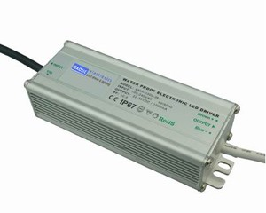 CCB series led driver