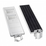 15W solar led street lighting