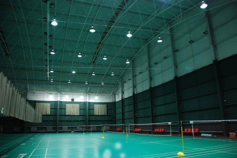 Know the Guide on Led Technology in Lighting