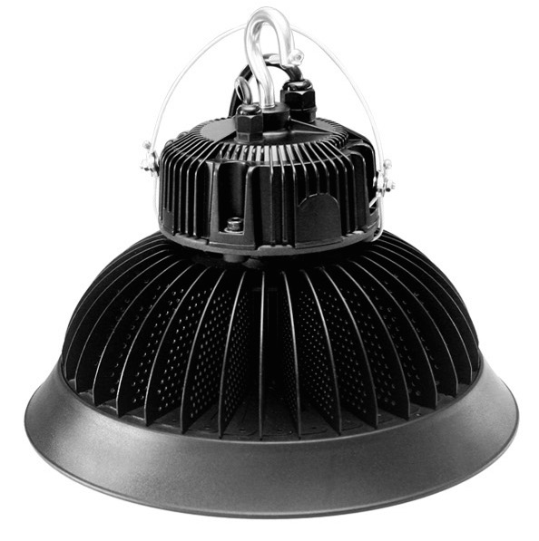 Minisuperlite LED High Bay Light