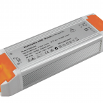 60W 120W TRIAC Dimmable LED Driver