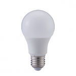 LED Light Bulb A60-1H