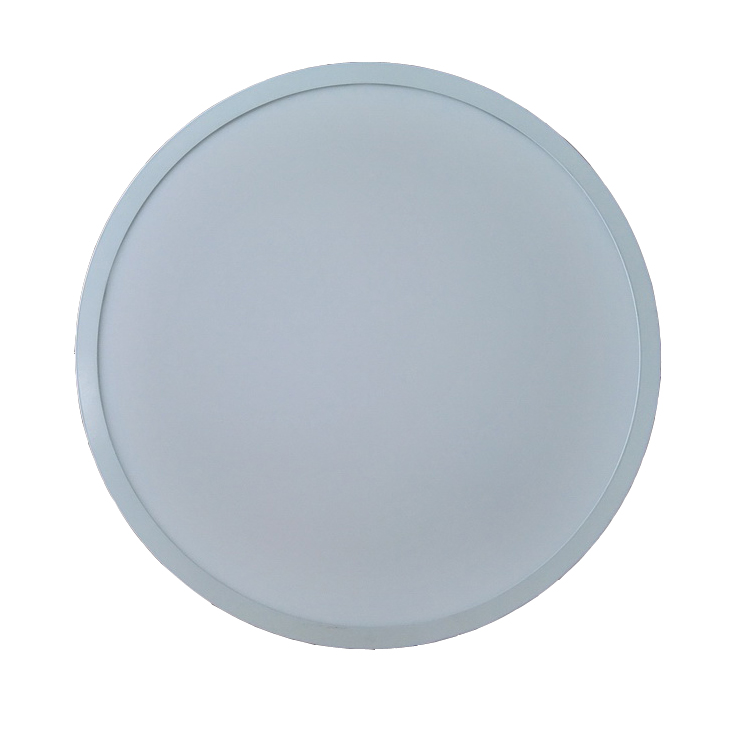 Round LED Low bay light