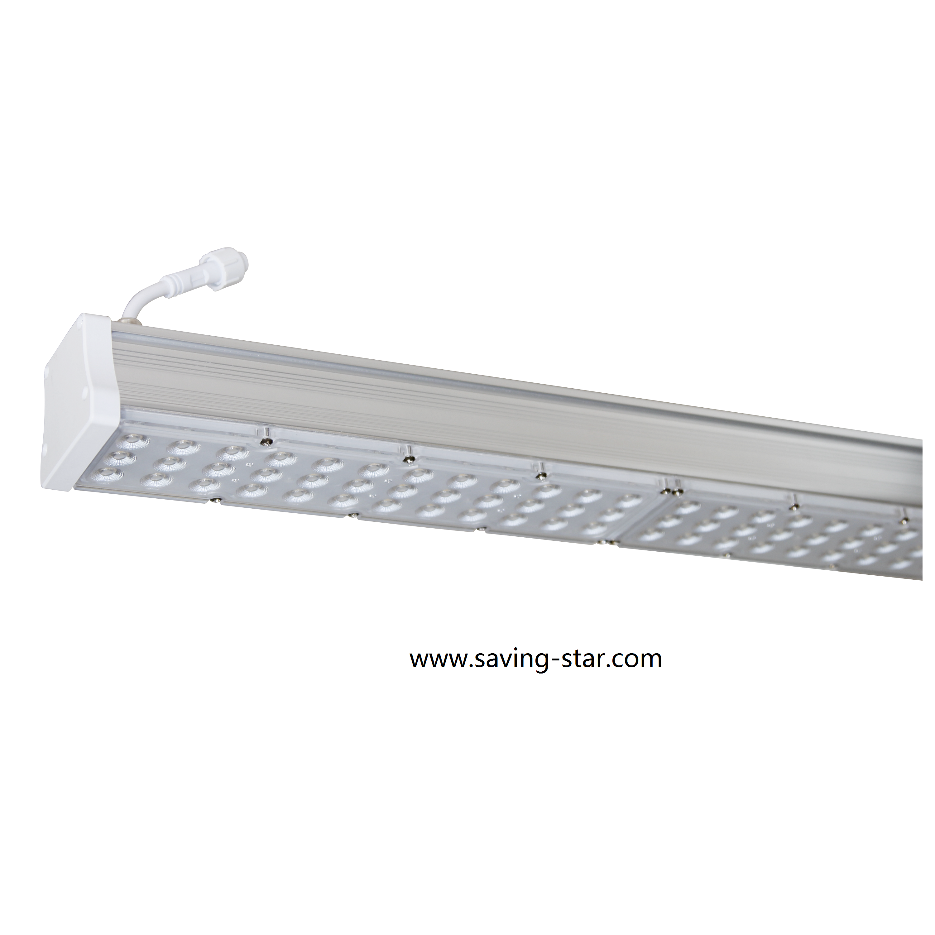 60w Led Linear Light Gorgeous Group Limited