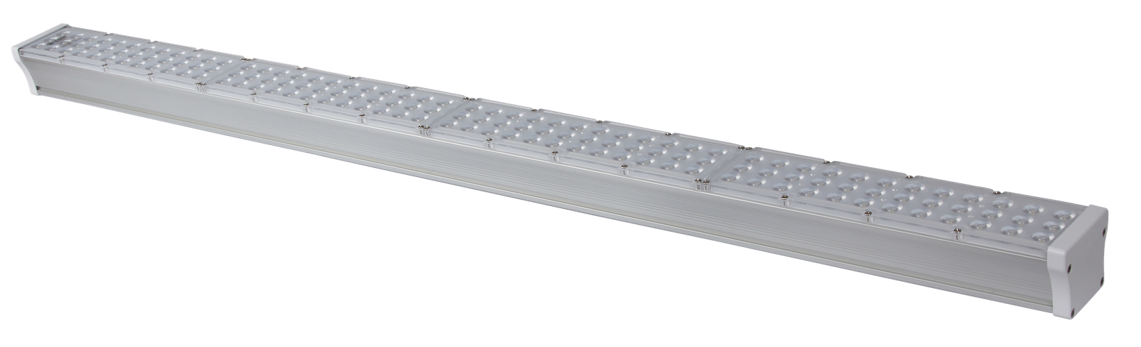 40w LED Linear light