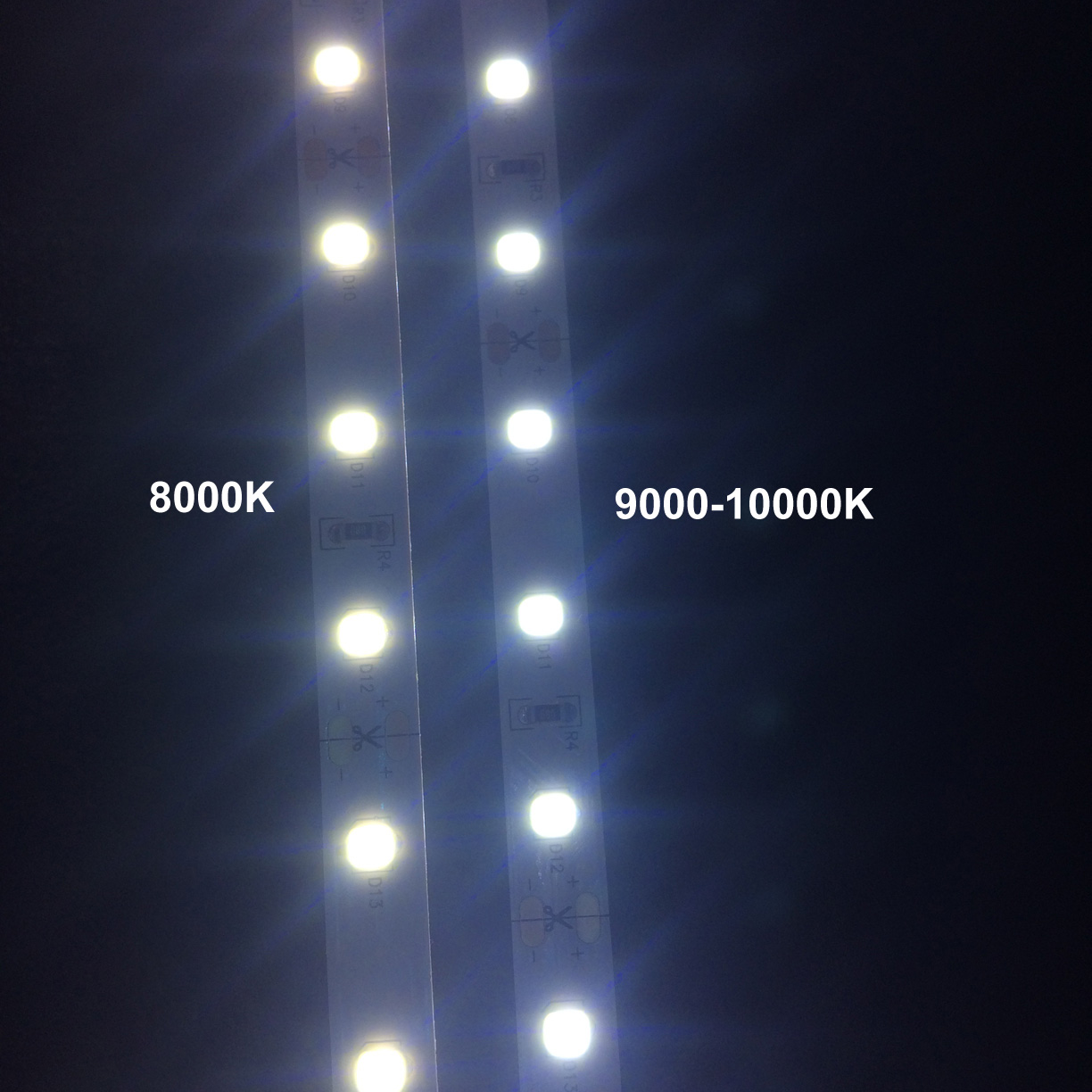 Ultra Bright Led Strip Light Gorgeous Group Limited